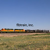 BNSF2012052946 - BNSF, Amarillo, TX, 5/2012