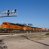 BNSF2012051597 - BNSF, Grants, NM, 5/2012