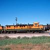 BNSF2012040031 - BNSF, Saginaw, TX, 4/2012