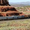 BNSF2012051870 - BNSF, Scolle, NM, 5/2012