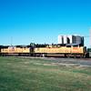 UP2012040080 - Union Pacific, Saginaw, TX, 4/2012