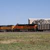 BNSF2012052901 - BNSF, Amarillo, TX, 5/2012