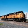 UP2012040060 - Union Pacific, Saginaw, TX, 4/2012