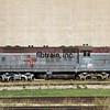 BNSF2012052038 - Atterburry Grain, Amarillo, TX, 5/2012