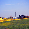 GH1991080006 - Gifford & Hill Aggregates, Shreveport, LA, 8-1991