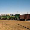 BSRR2009020009 - Birmingham Southern, Birmingham, AL, 2/2009