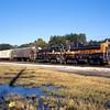 IHB2001090028 - IHB, Riverdale, IL, 9/2001