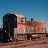 CEMX2008120005 - CEMEX, Odessa, TX, 12/2008