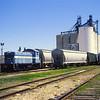 BGX1999050003 - Farmer's Grain, Bondurant, IA, 5-1999