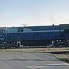 DE1982110002 - Detroit Edison, Monroe, MI, 11-1982