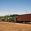 BSRR2009020013 - Birmingham Southern, Birmingham, AL, 2/2009