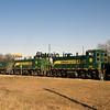 BSRR2009020007 - Birmingham Southern, Birmingham, AL, 2/2009