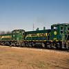 BSRR2009020015 - Birmingham Southern, Birmingham, AL, 2/2009