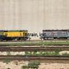 BNSF2012052035 - Atterburry Grain, Amarillo, TX, 5/2012