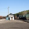 BSRR2009020018 - Birmingham Southern, Birmingham, AL, 2/2009