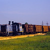 GH1991080003 - Gifford & Hill Aggregates, Shreveport, LA, 8-1991