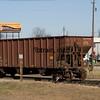 BSRR2009020010 - Birmingham Southern, Birmingham, AL, 2/2009