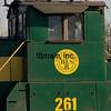 BSRR2009020017 - Birmingham Southern, Birmingham, AL, 2/2009