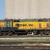 BNSF2012052036 - Atterburry Grain, Amarillo, TX, 5/2012