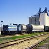 BGX1999050001 - Farmer's Grain, Bondurant, IA, 5-1999