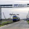 TIT1989070001 - Texas International Terminals, Galveston, TX, 7/1989