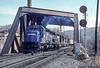 Conrail; Allentown PA; 4/1989