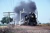 Photo 0510<br /> St. Louis Southwestern 819<br /> McClure, Illinois<br /> June 1990