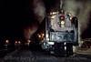 Photo 2921<br /> Union Pacific 844; Stockton, California<br /> May 1991