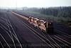 Photo 0243<br /> Duluth, Missabe & Iron Range; Proctor, Minnesota<br /> September 1991