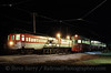 Photo 0284<br /> Illinois Railway Museum; Union, Illinois<br /> July 21, 1993