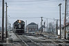 Photo 1778<br /> Illinois Central; Champaign, Illinois<br /> April 3, 1993