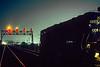 Conrail; Depew NY; 7/3/93