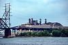 Amtrak; Philadelphia PA; 7/1994