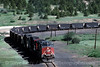 Photo 0491<br /> Union Pacific (Southern Pacific); Mitchell, Colorado<br /> July 1, 1997
