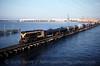 Photo 0344<br /> Beaufort & Morehead (Carolina Ports); Morehead City, North Carolina<br /> May 8, 1997