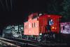 Photo 4729<br /> Whippany Railway Museum<br /> Whippany, New Jersey<br /> September 1998