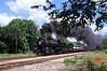 Photo 0474<br /> St. Louis-San Francisco (Frisco) 1522; Missouri<br /> June 2001