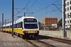 Photo 1364<br /> Dallas Area Rapid Transit; Dallas, Texas<br /> March 2001