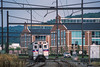 Photo 3583<br /> Southeastern Pennsylvania Transportation Authority; Conshohocken, Pennsylvania<br /> August 2001