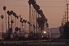Photo 1763<br /> Metrolink; Riverside, California<br /> March 2002
