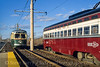 Photo 0468<br /> Southeastern Pennsylvania Transportation Authority; Eastwick, Philadelphia, Pennsylvania<br /> February 2, 2002