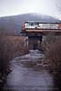 Photo 0428<br /> Quebec Central; Ste. Rose, Quebec<br /> May 16, 2002