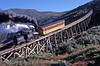 Photo 0340<br /> Mount Washington Cog; Jacob's Ladder, New Hampshire<br /> September 2003