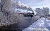 Photo 0278<br /> Heber Valley; Charleston, Utah<br /> February 2004