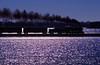 Photo 0479<br /> Soo Line 1003; Beaver Dam, Wisconsin<br /> November 6, 2004