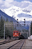 Photo 0153<br /> Canadian Pacific; Cambie, British Columbia<br /> May 2004