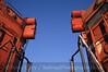 Photo 0492<br /> Southern Pacific (Turlock Western); Turlock, California<br /> March 2004