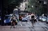 Photo 0871<br /> Portland Streetcar; Portland, Oregon<br /> July 2005