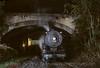 Photo 3796<br /> Western Maryland Scenic; Cumberland, Maryland<br /> October 2005
