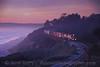 Photo 0541<br /> Union Pacific; Manresa, California<br /> March 14, 2005